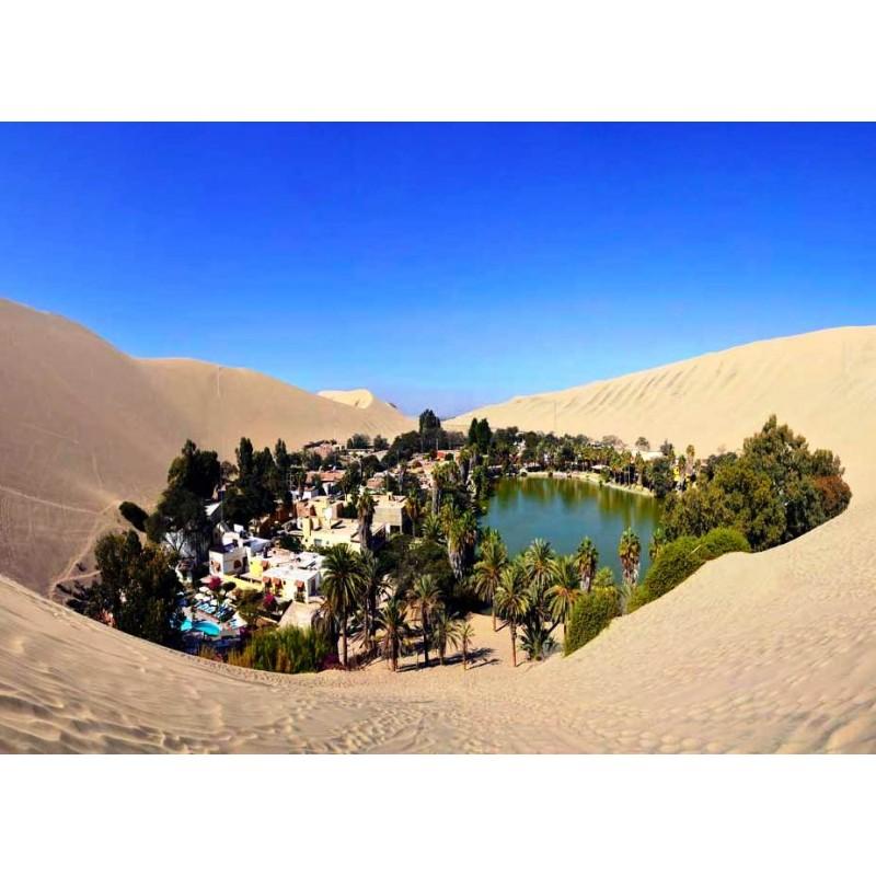 О Перу - фото 3 - 001.by
