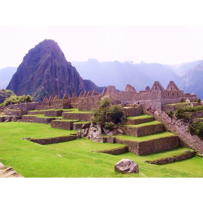 О Перу - фото 4 - 001.by