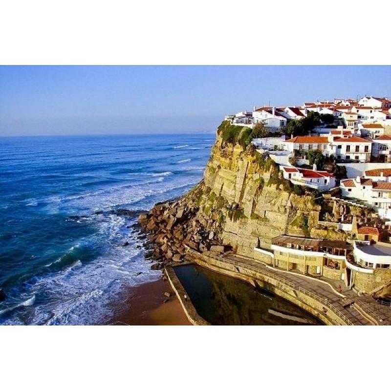 Туры в Лиссабонскую ривьеру цены