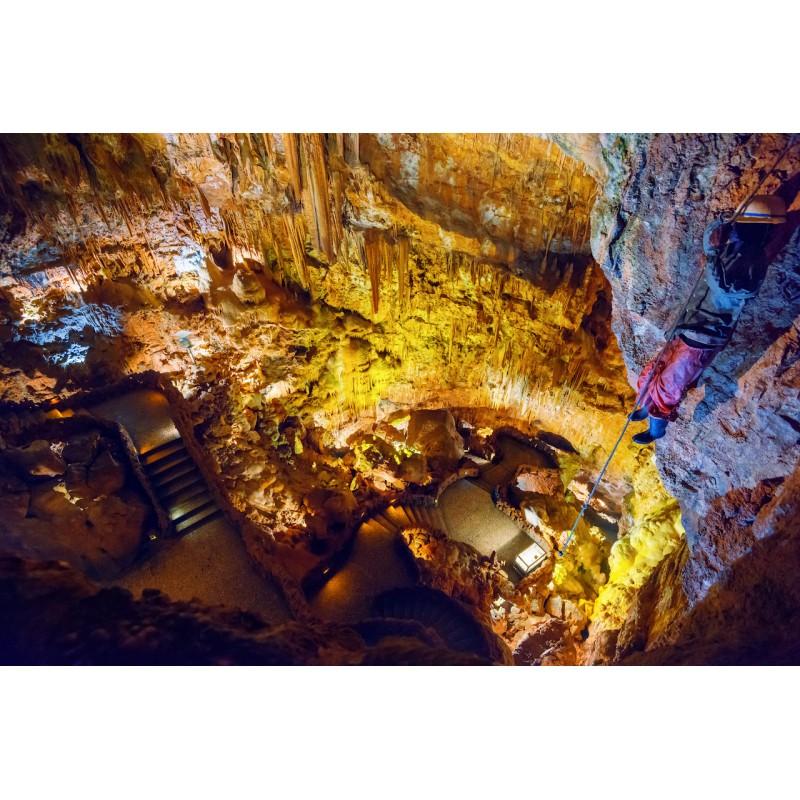 Экскурсия в Фатиму - фото 3 - 001.by