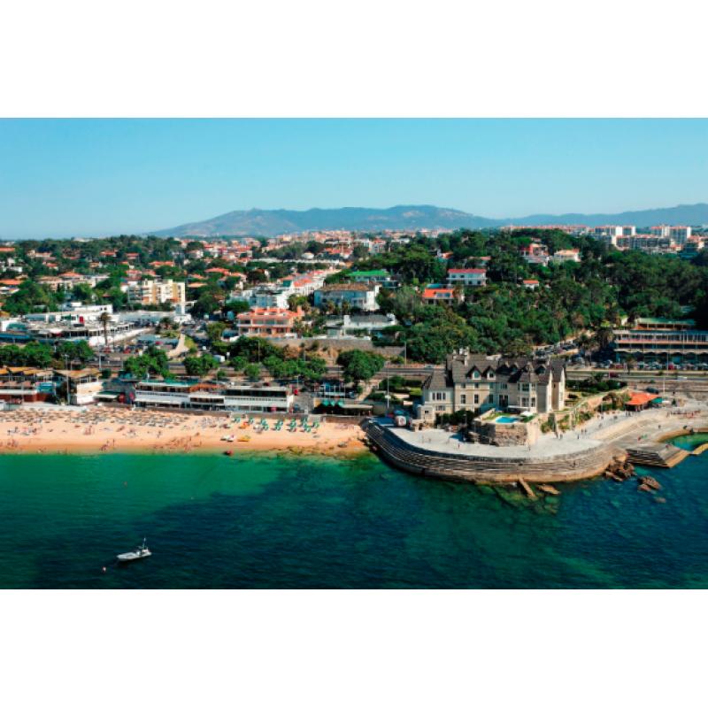 Классическая Португалия - фото 1 - 001.by