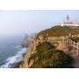 Классическая Португалия - фото 2 - 001.by