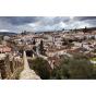 Классическая Португалия - фото 3 - 001.by