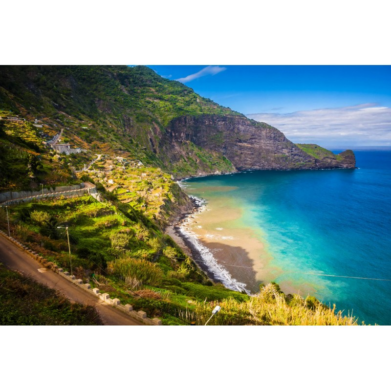 Мадейра - фото 1 - 001.by