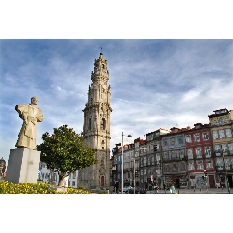 Экскурсия в Порту - фото 2 - 001.by