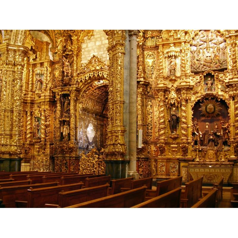 Экскурсия в Порту - фото 4 - 001.by