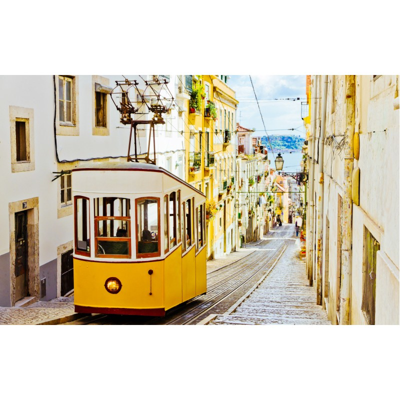 Горящие туры в Португалию - фото 2 - 001.by