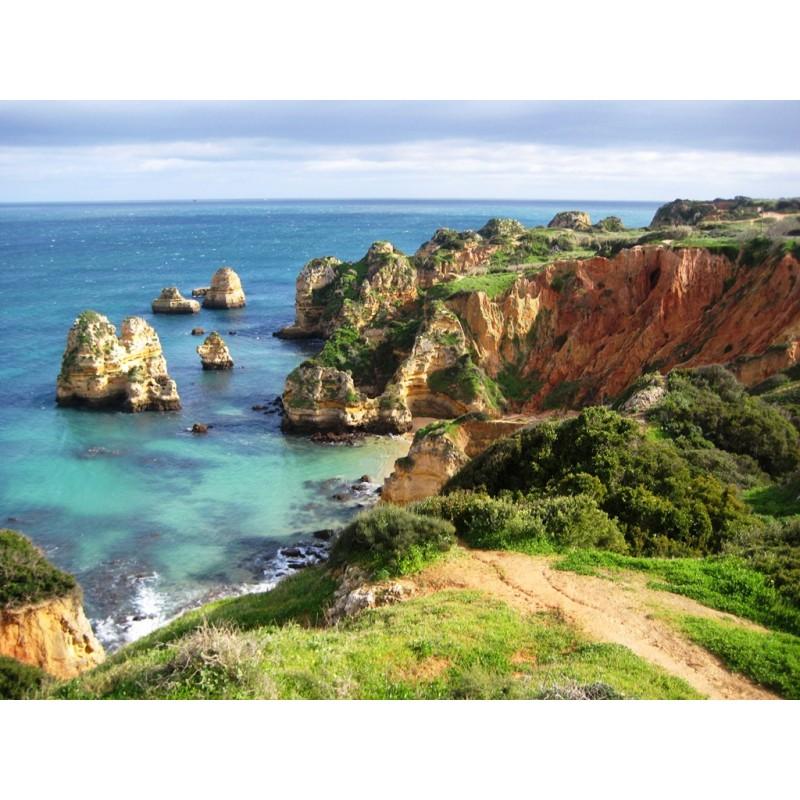 Виза в Португалию - фото 2 - 001.by