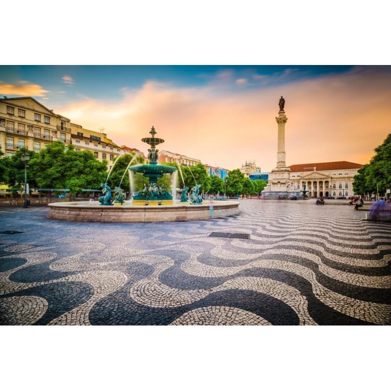 Виза в Португалию - фото 3 - 001.by