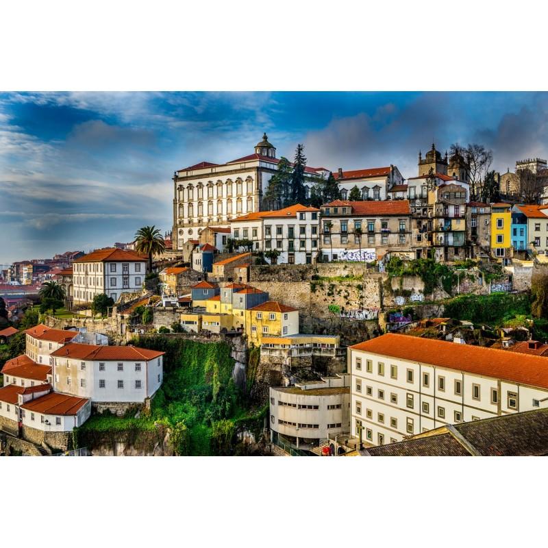 О Португалии - фото 2 - 001.by