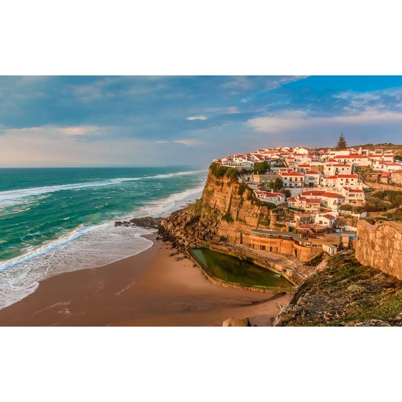 О Португалии - фото 3 - 001.by