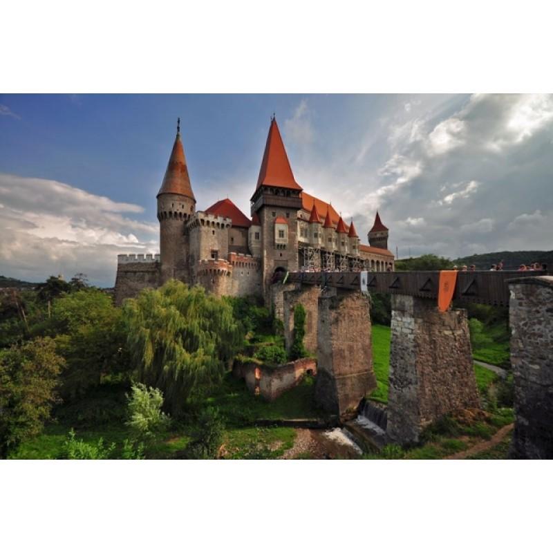 О Румынии - фото 3 - 001.by