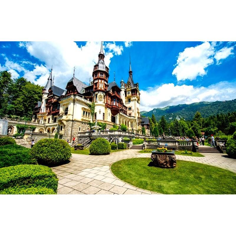 О Румынии - фото 4 - 001.by