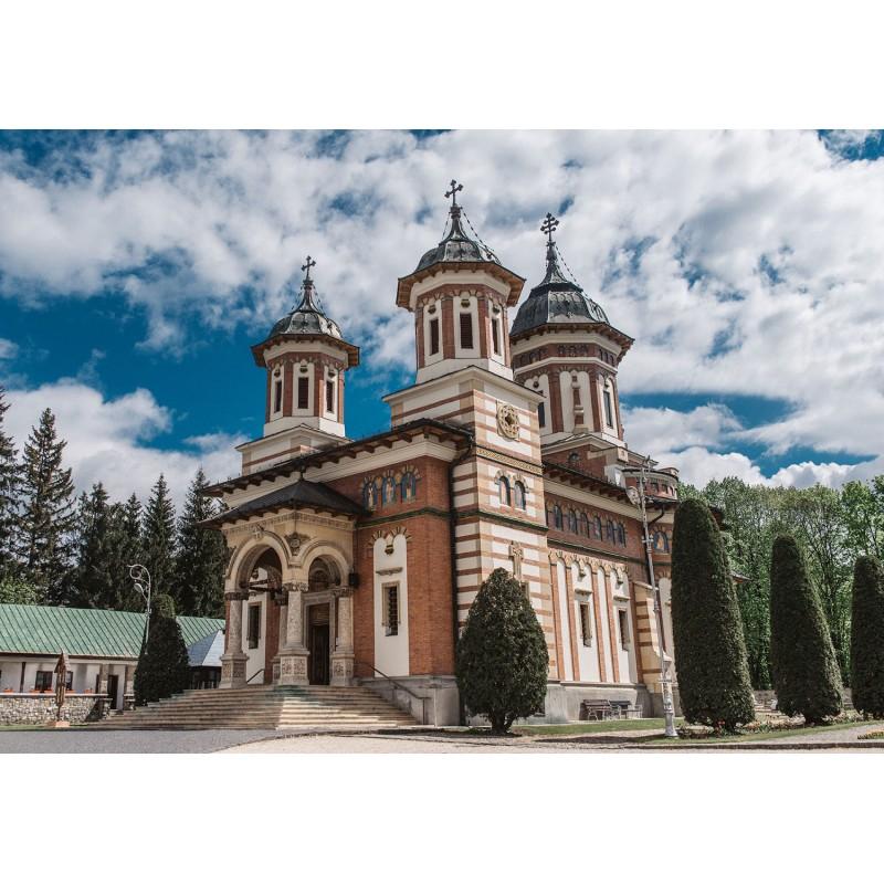 Секреты Трансильвании - фото 2 - 001.by