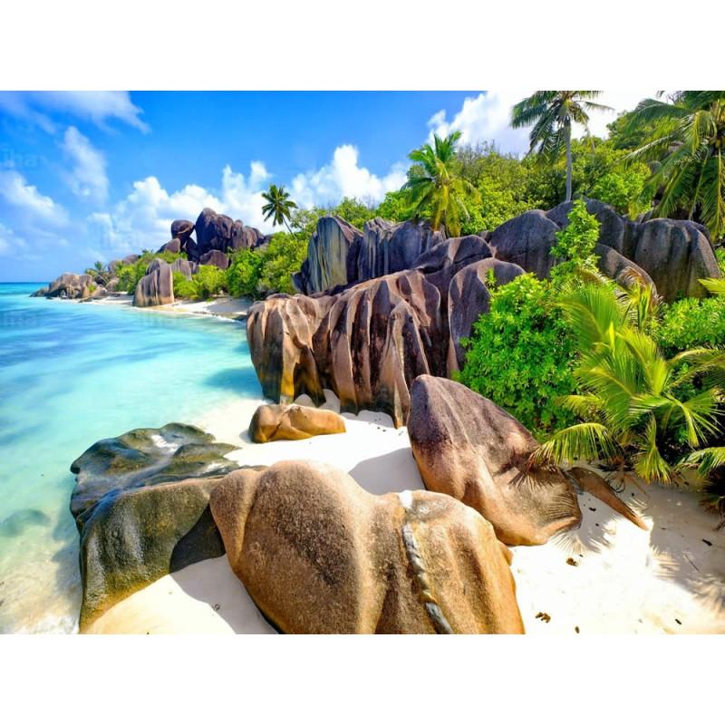 Экскурсия по острову Ла Диг - фото 3 - 001.by