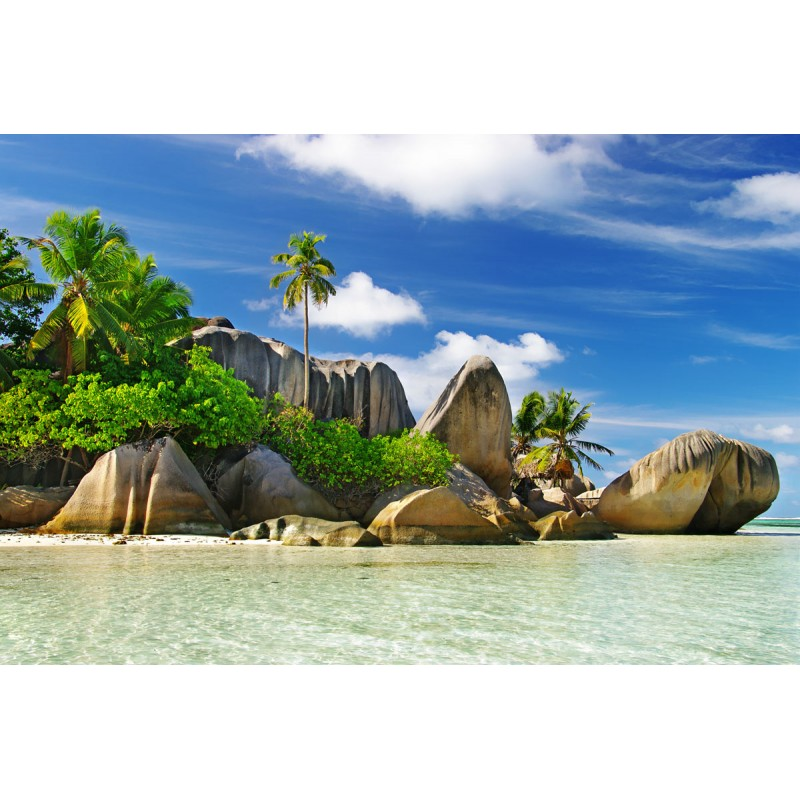 Экскурсия по острову Ла Диг - фото 1 - 001.by