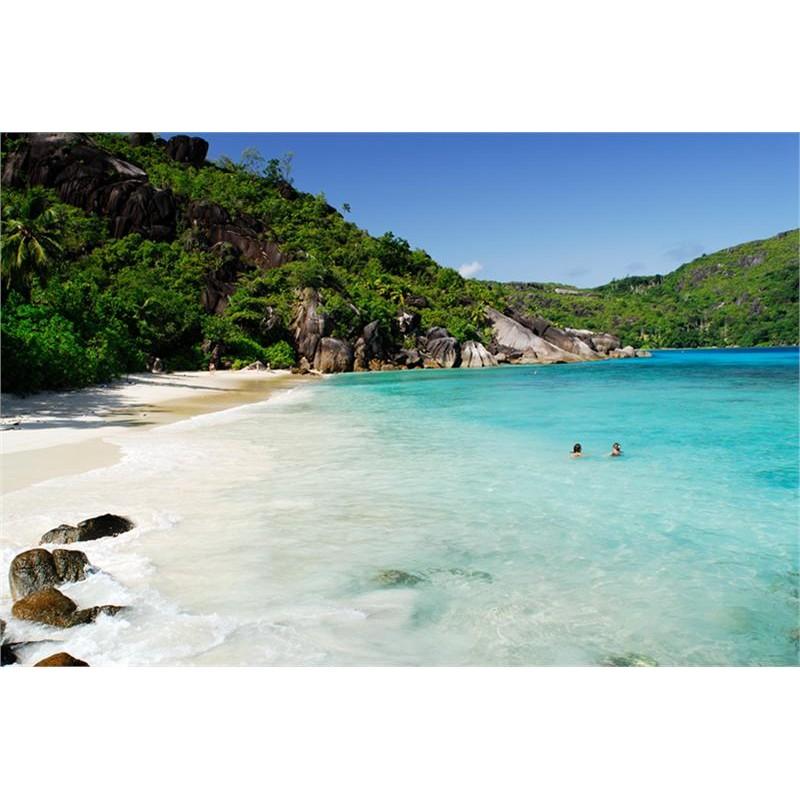 Горящие туры в Сейшелы - фото 2 - 001.by