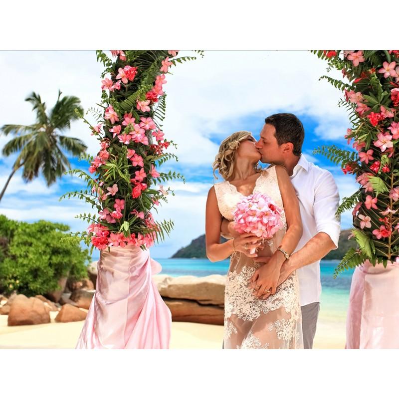 Свадьба на Сейшелах - фото 3 - 001.by