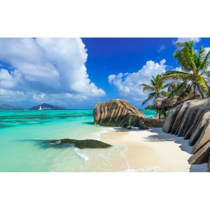 Горящие туры в Сейшелы - фото 4 - 001.by