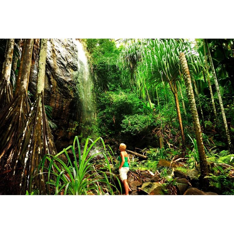 Экскурсия в Майскую долину - фото 3 - 001.by