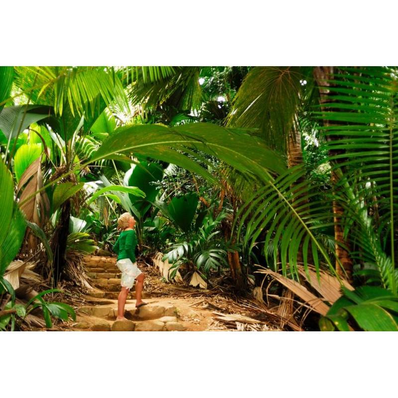 Экскурсия в Майскую долину - фото 4 - 001.by