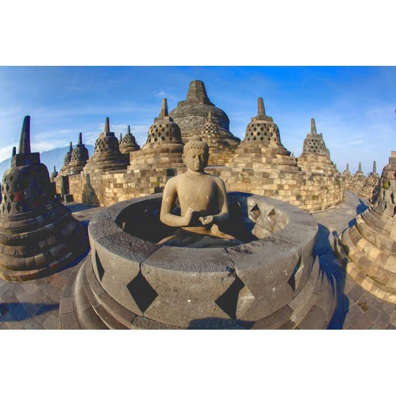 Великолепная Азия - фото 2 - 001.by