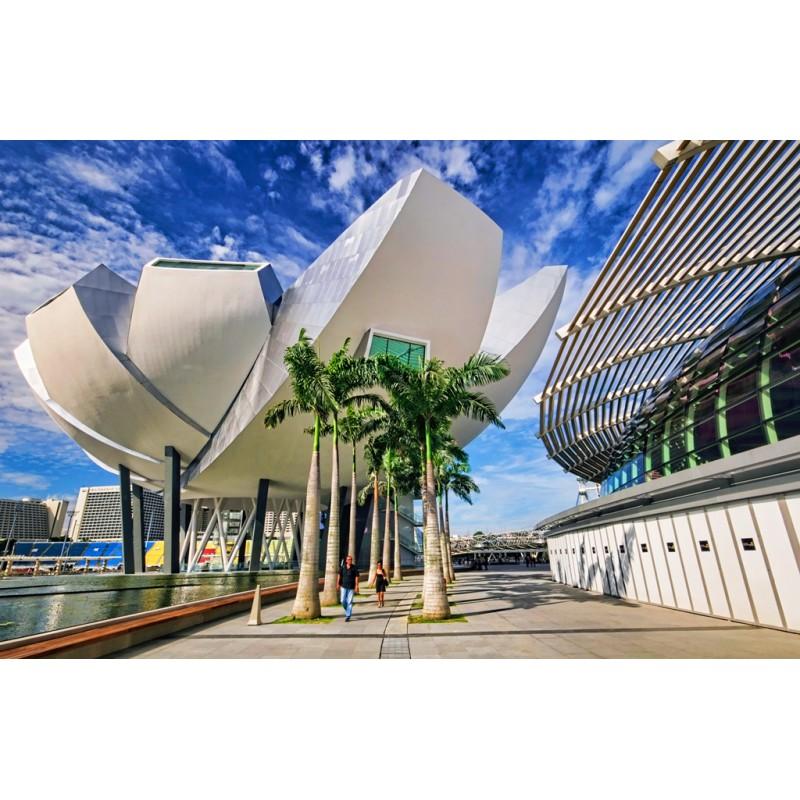 О Сингапуре  - фото 2 - 001.by