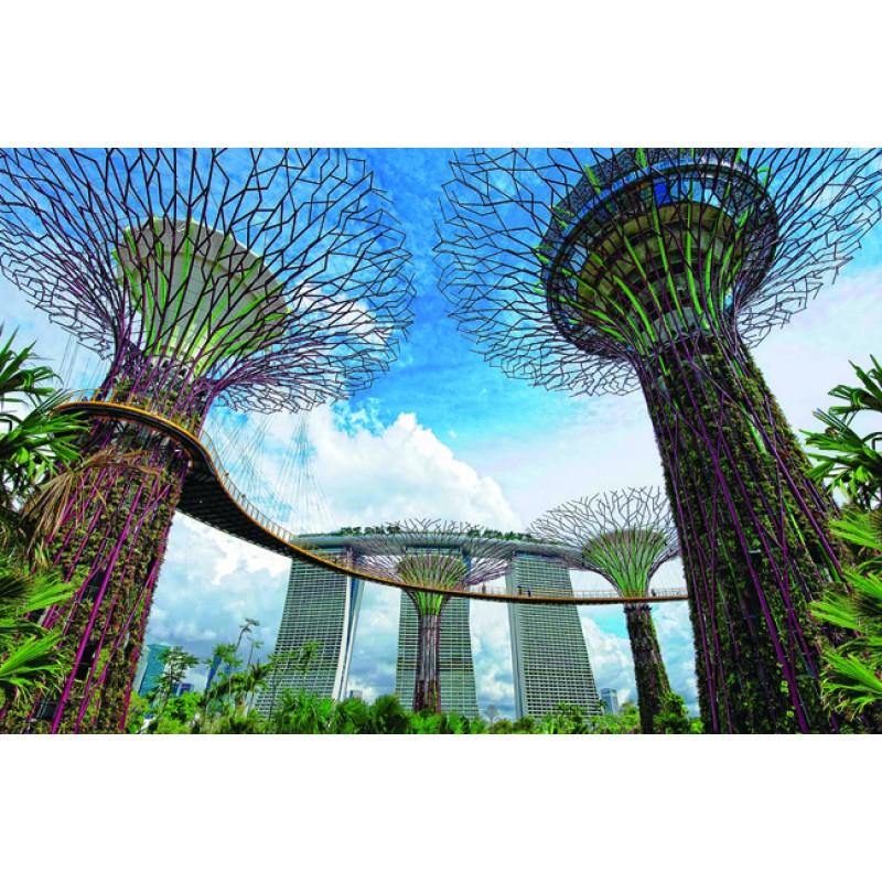 О Сингапуре  - фото 4 - 001.by