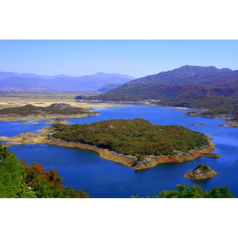 ТОП 10 мест, которые обязательно стоит посмотреть в Черногории - фото 2 - 001.by