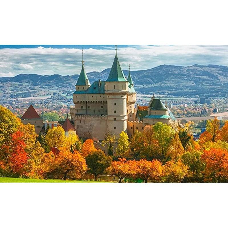 О Словакии - фото 1 - 001.by