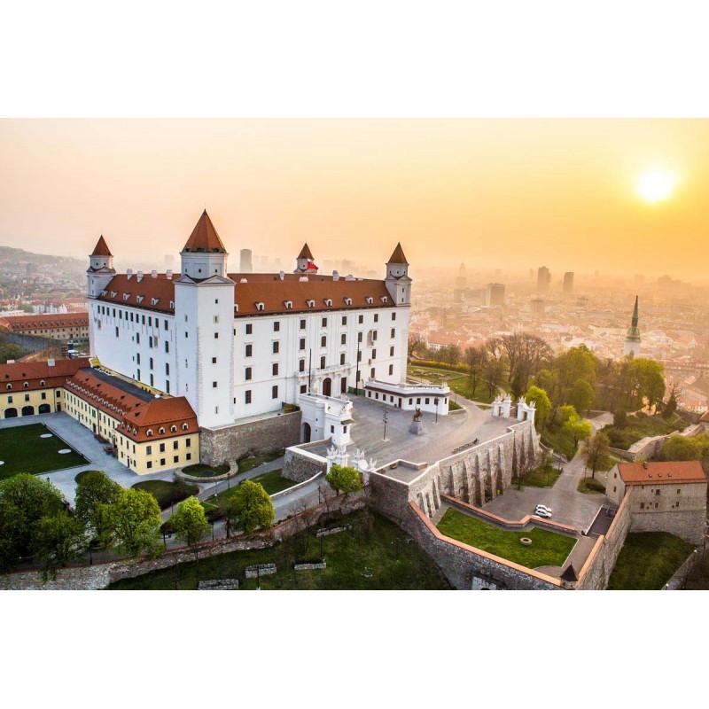 Горящие туры в Словакию - фото 2 - 001.by