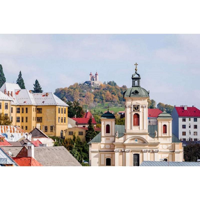 Горящие туры в Словакию - фото 3 - 001.by