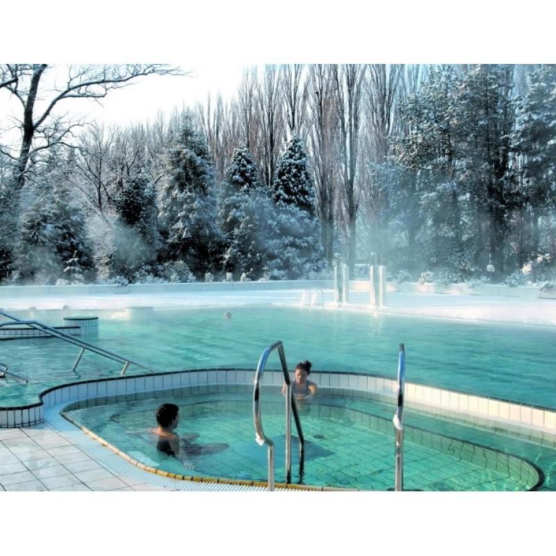 Лечебные курорты в Словакии - фото 4 - 001.by