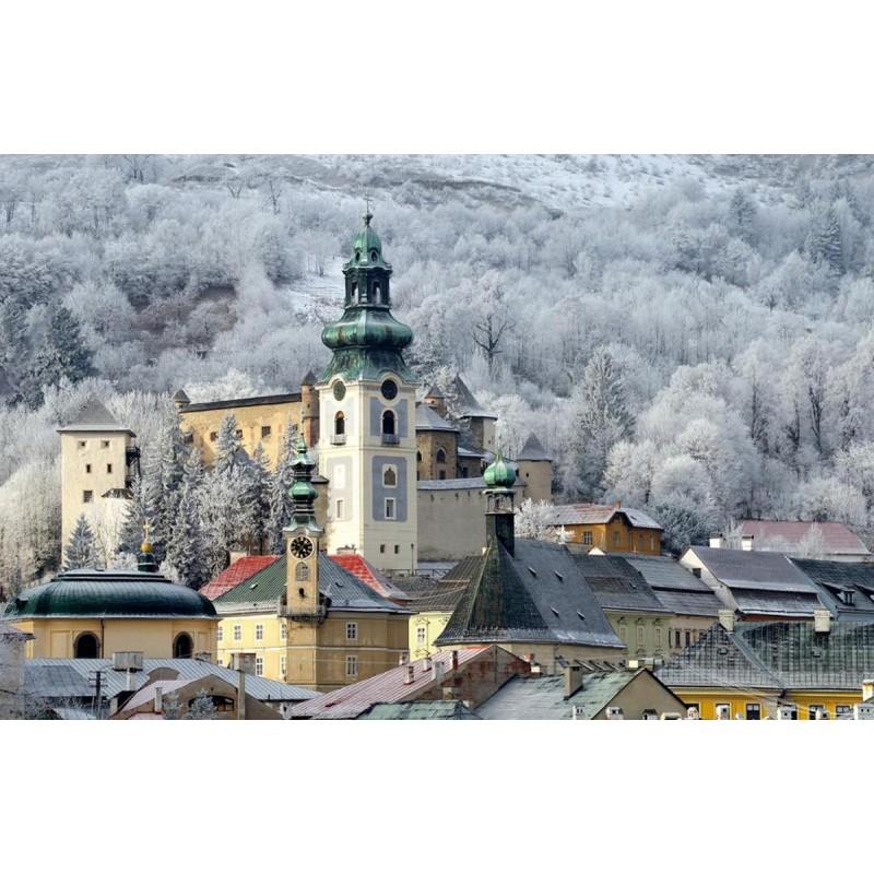 О Словакии - фото 4 - 001.by