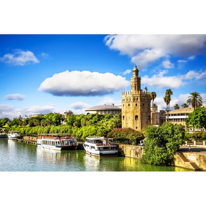 Классическая Испания - фото 4 - 001.by