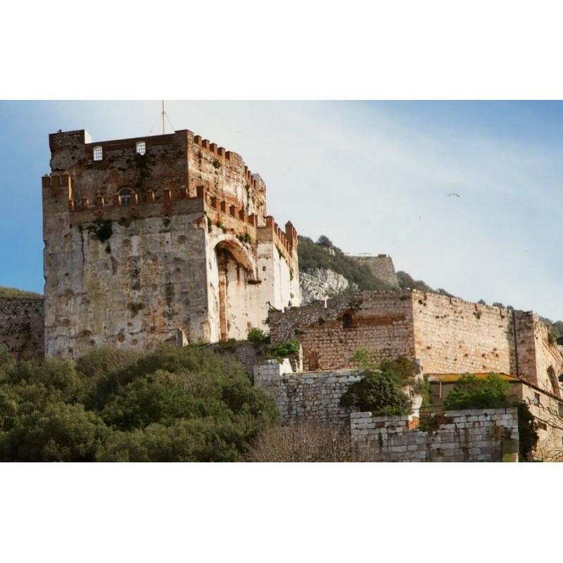 Экскурсия в Гибралтар - фото 3 - 001.by