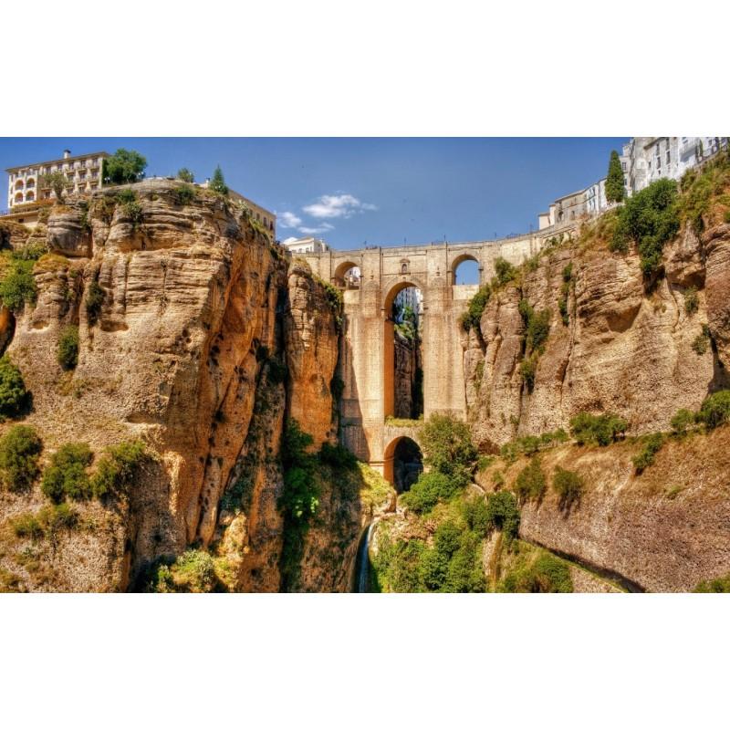 Виза в Испанию - фото 3 - 001.by