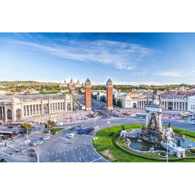 Об Испании - фото 2 - 001.by