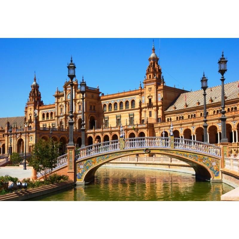 Об Испании - фото 3 - 001.by