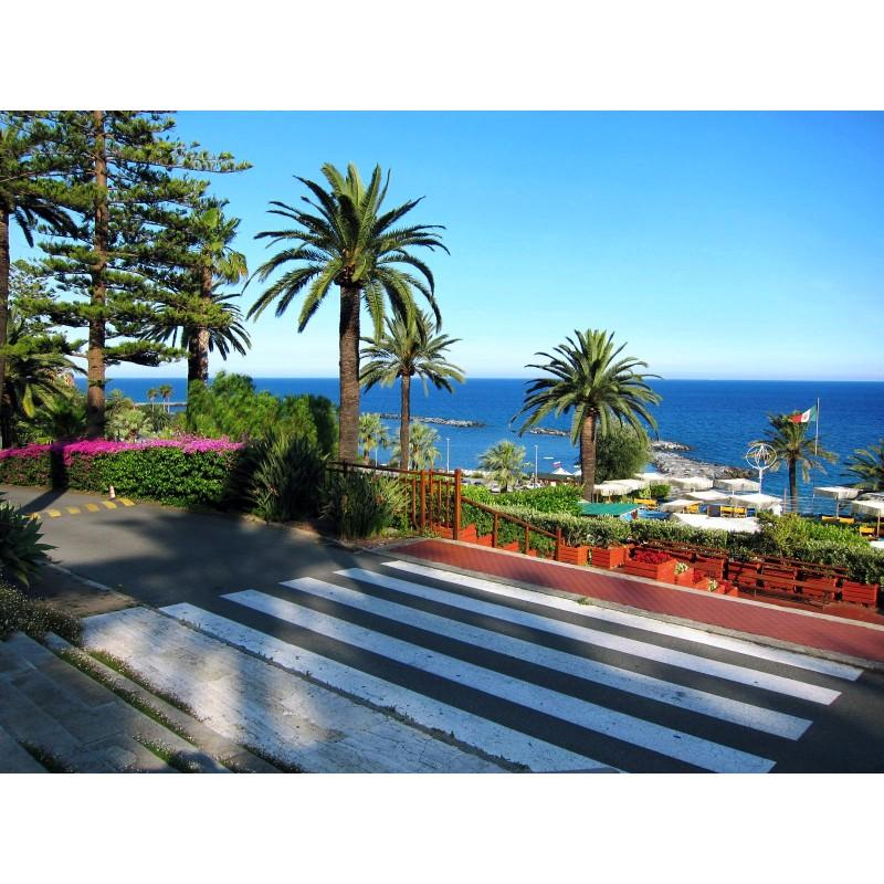 Экскурсия на Лазурный берег: Ницца, Монако, Монте-Карло, Сан-Ремо - фото 4 - 001.by