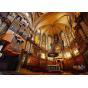 Экскурсия «Монтсеррат, гора и монастырь»