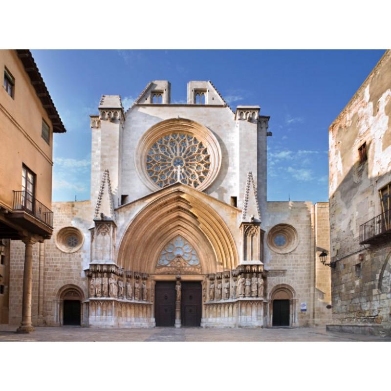 Экскурсия в Таррагону - фото 4 - 001.by