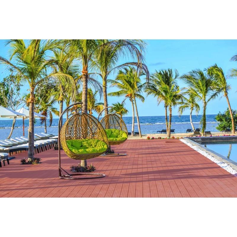 Земной рай на острове Шри-Ланка - фото 2 - 001.by