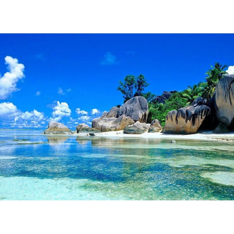 Горящие туры в Шри-Ланку - фото 3 - 001.by