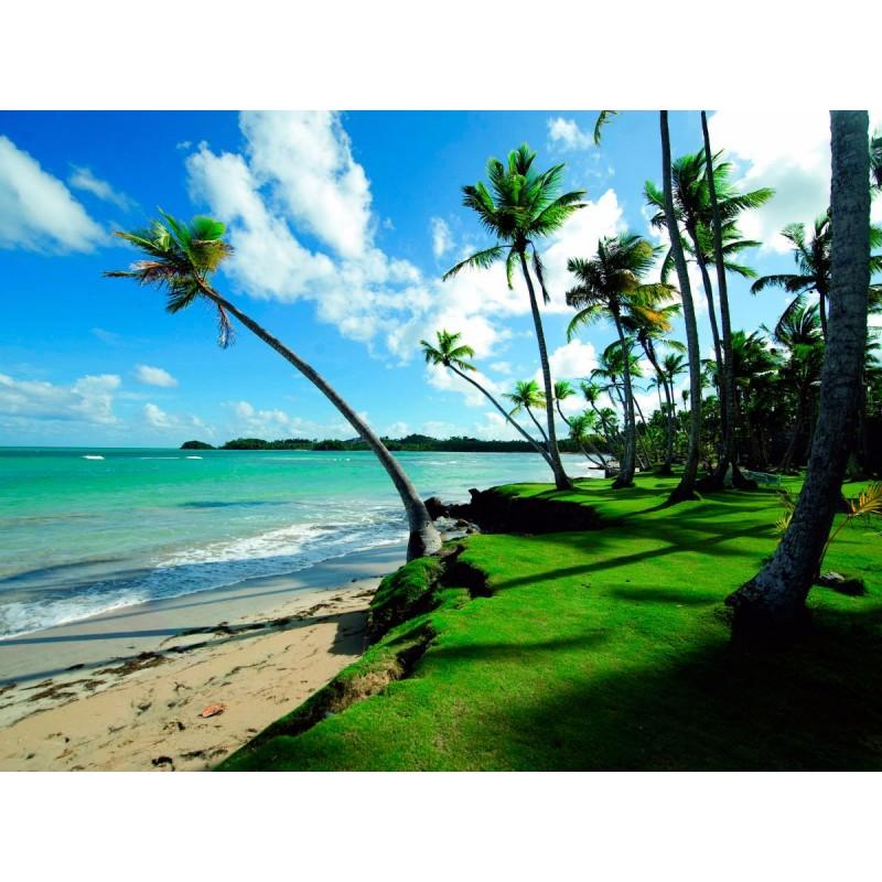 Открывая Шри–Ланку + отдых на побережье  - фото 1 - 001.by
