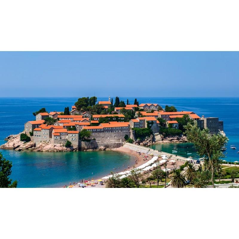ТОП 10 мест, которые обязательно стоит посмотреть в Черногории - фото 4 - 001.by