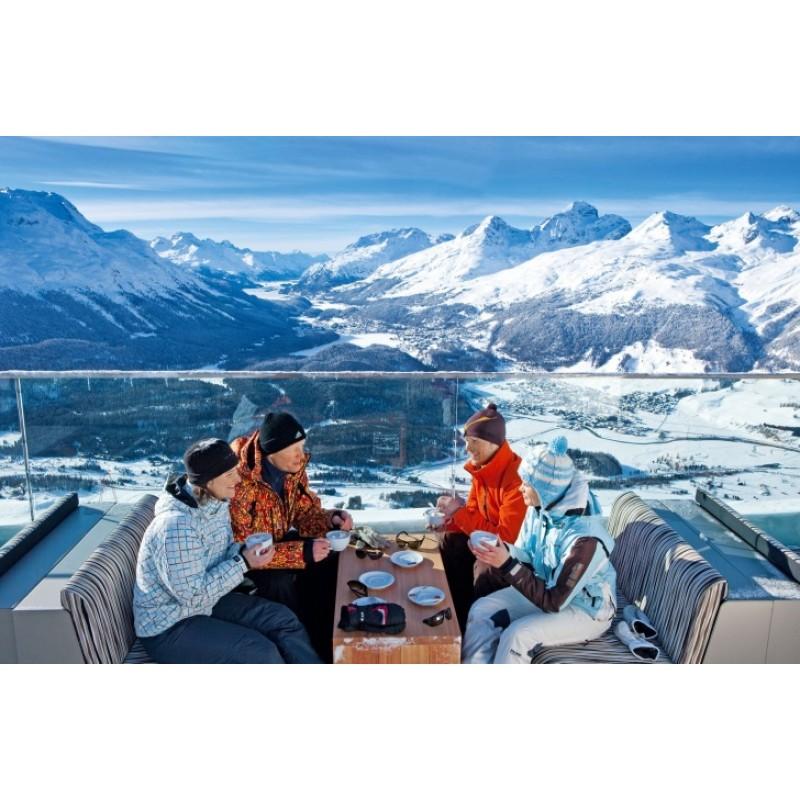 Горящие туры в Швейцарию - фото 2 - 001.by