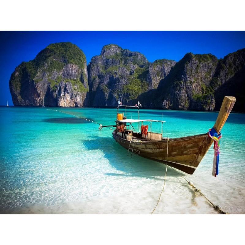 Таиланд - фото 2 - 001.by