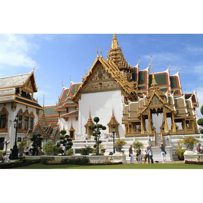 Поездка в Бангкок - фото 3 - 001.by