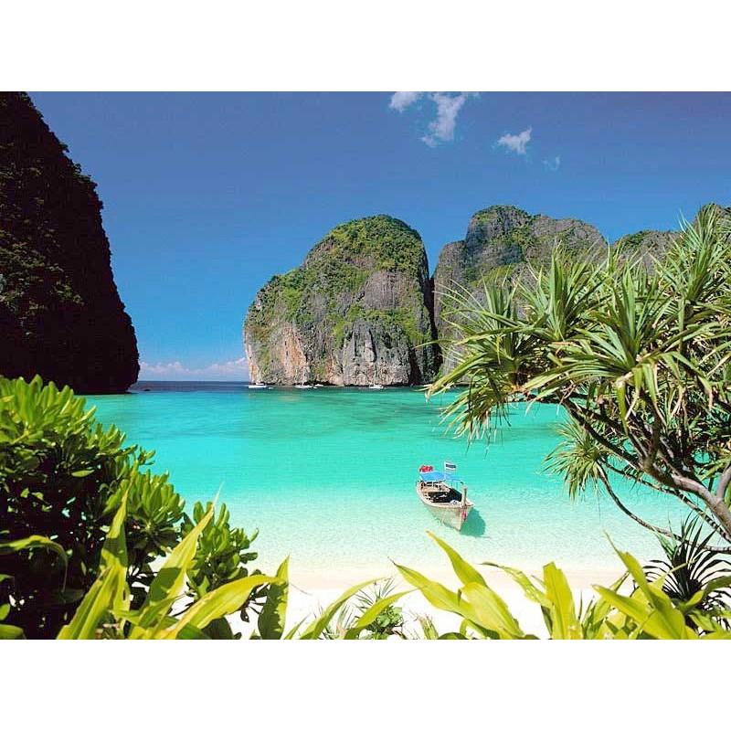 Горящие туры в Таиланд - фото 2 - 001.by
